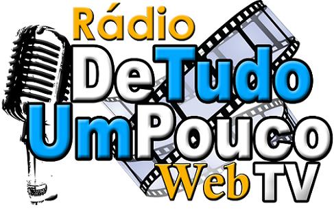 RADIO DE TUDO UM POUCO