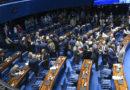 Senado aprova projeto que obriga SUS a fazer exames de câncer em 30 dias