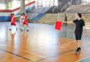 Ginásio Municipal de Ibaté sedia Recopa Paulista de Futsal dos Surdos