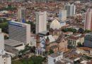 Estudante de medicina tira a própria vida em Araraquara