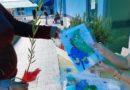 Dia da Árvore é comemorado em Ibaté com doação de mudas