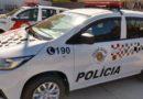 Homem é preso em São Carlos acusado de estuprar filha e sobrinha, de 9 e 10 anos.