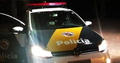 Homem morre ao ser atropelado na Rodovia Washington Luís em Araraquara