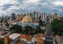 SÃO CARLOS-Novo Decreto reduz horário de funcionamento de supermercados, bares e restaurantes até as 20h
