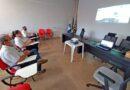 IBATÉ – Via Rápida Empresa começa a funcionar na próxima semana