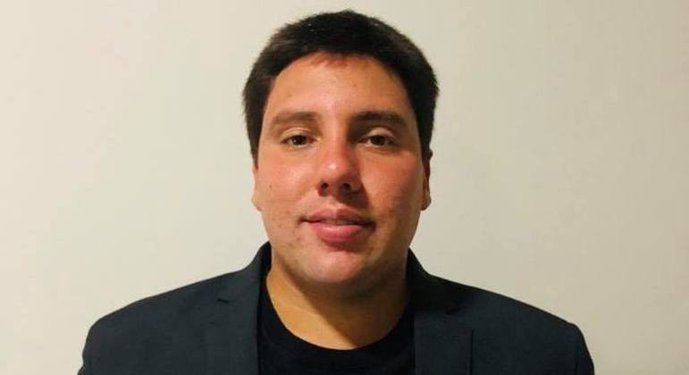 Neto de Luciano do Valle morre após ser baleado em assalto em SP